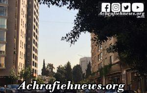 الف تحية إلى الصليب الاحمر اللبناني ❤❤❤