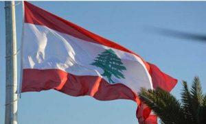 لبنان الى اين ؟