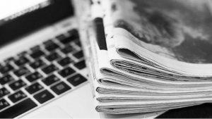 ابرز ما تناولته صحف اليوم الاحد ٢٠ حزيران ٢٠٢١